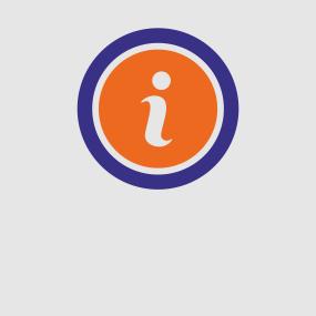 Warsztaty sieciujące społeczność lokalną